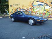 1986 Porsche 928PORSCHE 982S